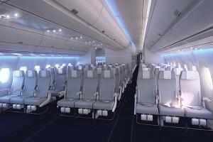 finnair-a350-xwb-economy-class-cabin-01-cruise-lr