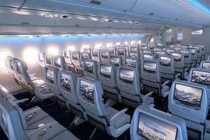 finnair-a350-xwb-economy-class-cabin-04-lr