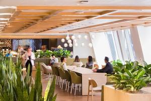 oneword-new-la-business-lounge-2