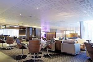 oneword-new-la-business-lounge-3