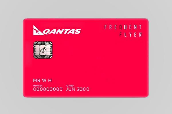 qantas-cash-gray-bg