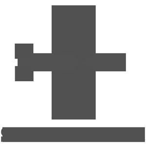 Secret Flyer