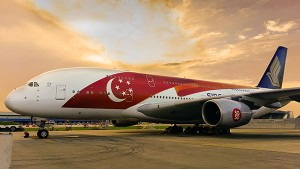 singapore-airlines-a380-sg50-1