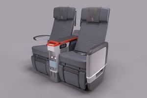 singapore-airlines-premium-economy-seats-1