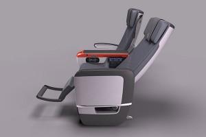 singapore-airlines-premium-economy-seats-2