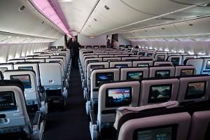 air-new-zealnd-777-300er-interior