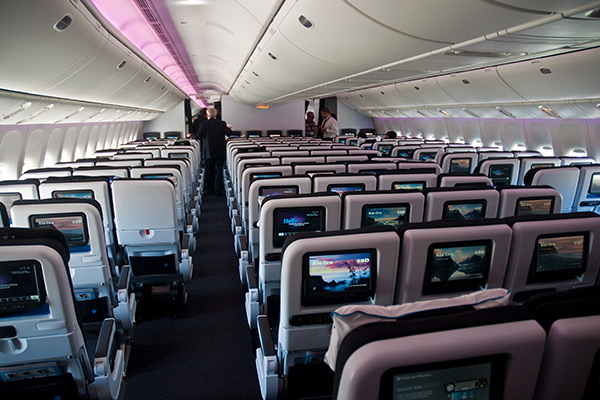 air-new-zealnd-777-300er-interior