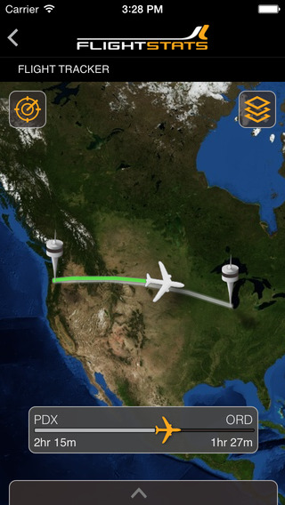 flight-stats-1
