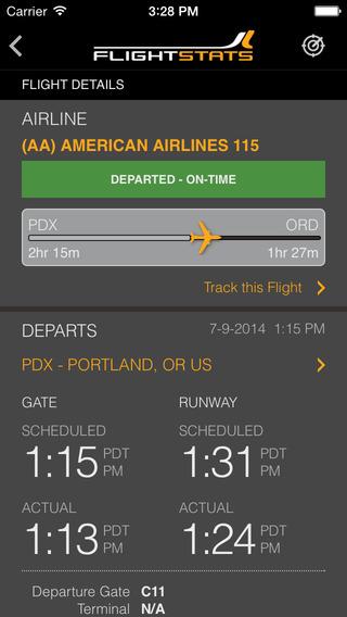 flight-stats-2