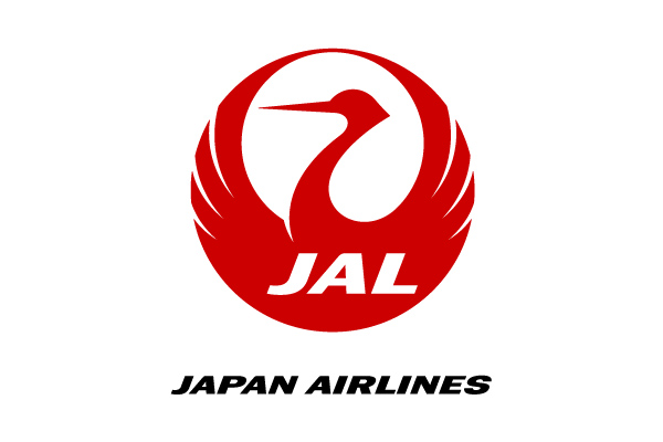 Japan Airlines Chosen as Tokyo 2020 Official Airline Partner
