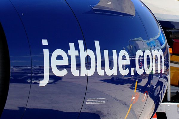 JetBlue Means Business with the Launch of Free Corporate Booking Tool