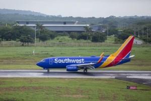 southwest-737-Stephen-M-Keller