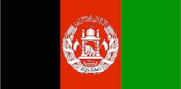 flag_m_Afghanistan