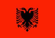 flag_m_Albania