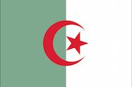 flag_m_Algeria
