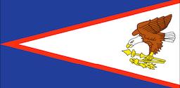 flag_m_American_Samoa