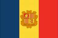 flag_m_Andorra