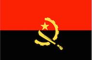 flag_m_Angola