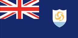 flag_m_Anguilla