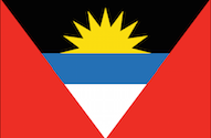 flag_m_Antigua_and_Barbuda