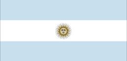 flag_m_Argentina