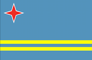 flag_m_Aruba