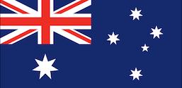 flag_m_Australia