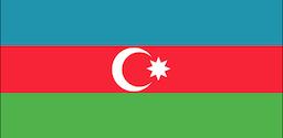 flag_m_Azerbaijan