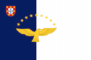 flag_m_Azores_Islands