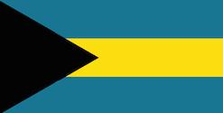 flag_m_Bahamas