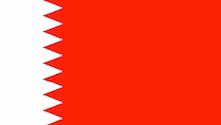 flag_m_Bahrain