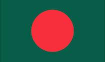 flag_m_Bangladesh