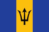 flag_m_Barbados