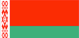 flag_m_Belarus