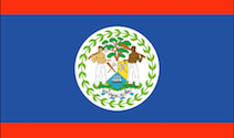 flag_m_Belize