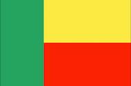 flag_m_Benin