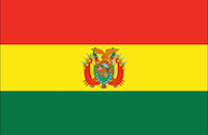 flag_m_Bolivia