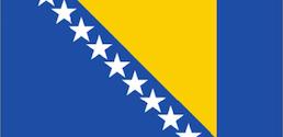 flag_m_Bosnia