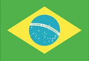 flag_m_Brazil