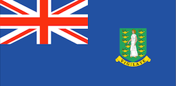 flag_m_British_Virgin_Islands
