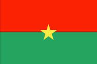 flag_m_Burkina_Faso