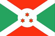 flag_m_Burundi