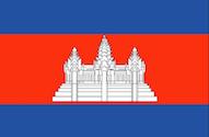 flag_m_Cambodia
