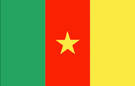 flag_m_Cameroon