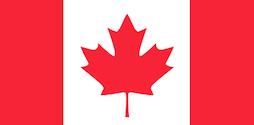 flag_m_Canada