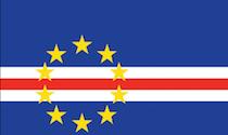 flag_m_Cape_Verde