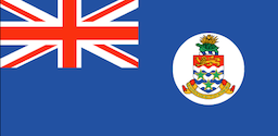 flag_m_Cayman_Islands