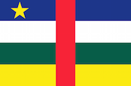 flag_m_Central_African_Republic