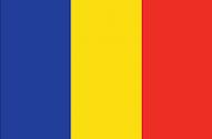 flag_m_Chad