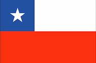 flag_m_Chile